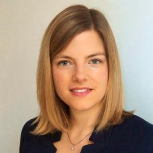 Dr. Renata Suter