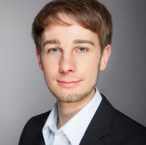 Ronny Röwert